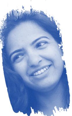 Asma Inayat