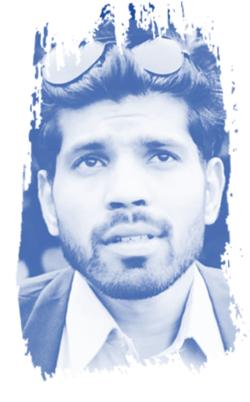 Awais Rana