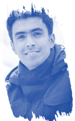 Muhammad Daniyal Zafar