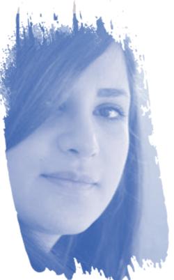 Zarin Salahi
