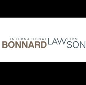 Bonnard_lawson