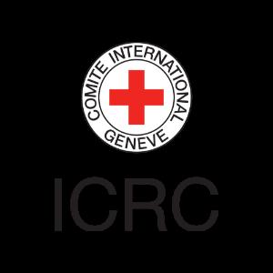 icrc-img