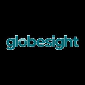 globesite