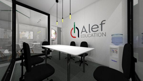 Alef_1